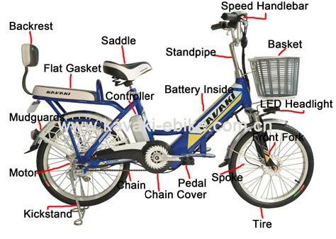 Fastest Electric Motor by Fastest Central Motor For Electric Bike Hub Motor 6000w