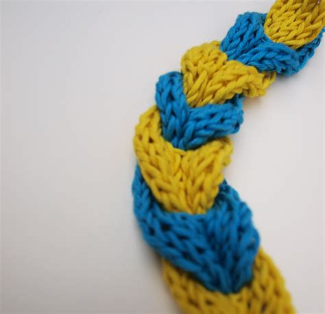 how to knit buttonholes how to knit braids through buttonholes