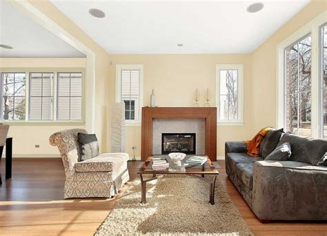 popular paint colors for interior house popular interior house paint colors image of home design