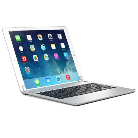 best ipad keyboard best ipad keyboards 2018 macworld uk
