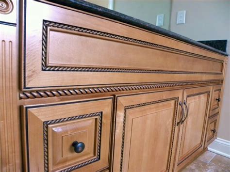special kitchen cabinets special order kitchen cabinets denver buy and build