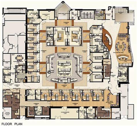 emergency department floor plan hospital emergency department floor plan 28 images 28