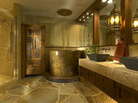small master bathroom designs amazing of great small master bath ideas with master bath 2789