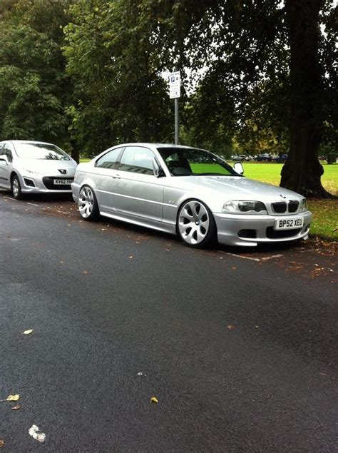 Bmw Styles by Wheels Or Tyres Bmw Styles 121 Wider Rears Rms