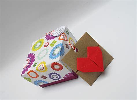 origami masu box origami masu box