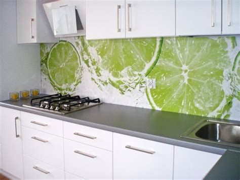 wall murals for kitchen in kitchen photo wallpaper and wall murals on