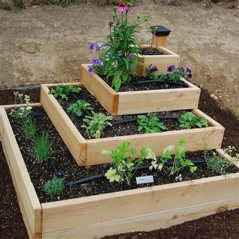 home vegetable garden design simple vegetable garden ideas at home