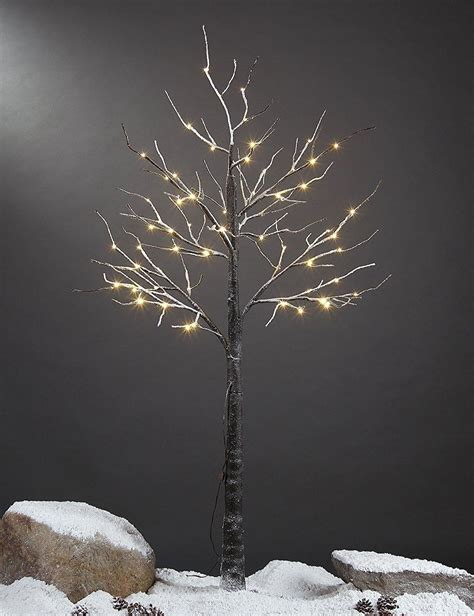small lighted tree for outdoors 28 images small front
