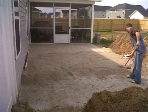 paver patio installation cost patios low cost paver patio