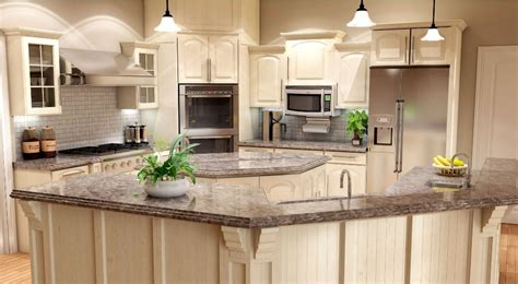 repair kitchen cabinets kitchen cabinet repair contractors new kitchen style
