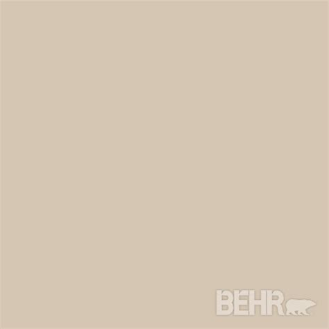 behr paint colors marquee behr marquee paint color beige mq3 10 modern paint
