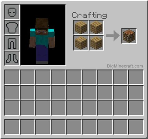 crafting recipe for paper 1000 images about basic recipes minecraft on
