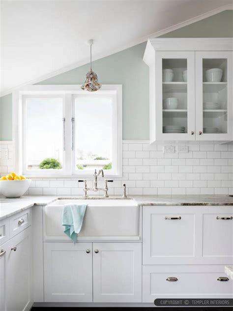 kitchen backsplash ceramic tile ba310311 white 3x6 ceramic tile backsplash
