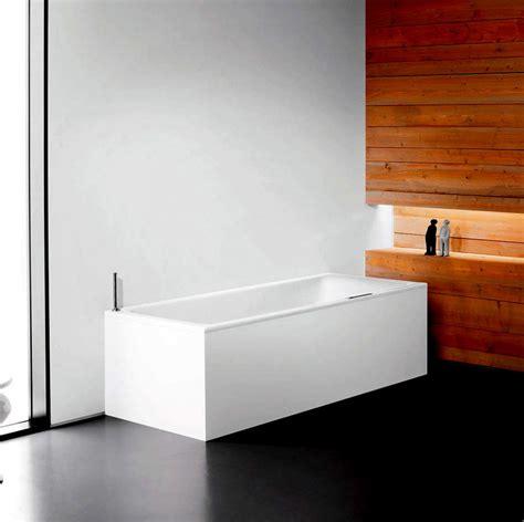 Kaldewei Shower Bath kaldewei puro duo double ended bath uk bathrooms