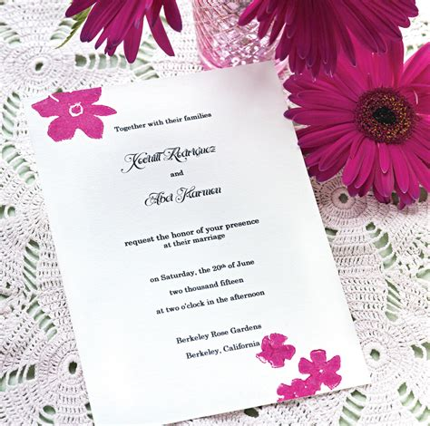 invitation card ideas dinner invitation templates invitation templates