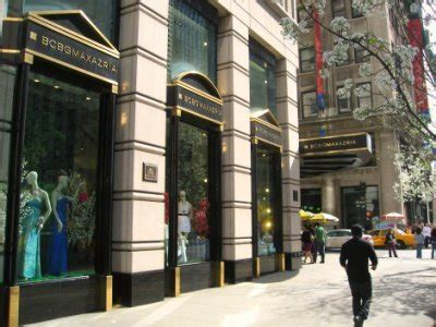rubber st store nyc new york city seo tools wowkeyword