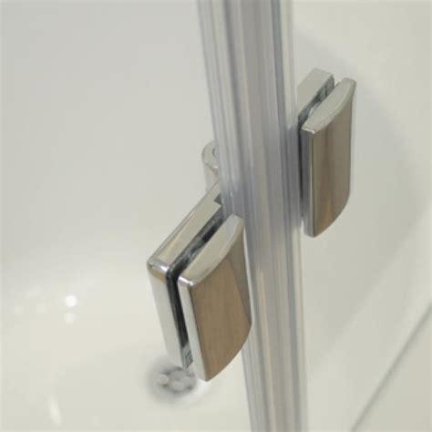 bathroom shower door seal shower cubicle door seals glass shower doors frameless