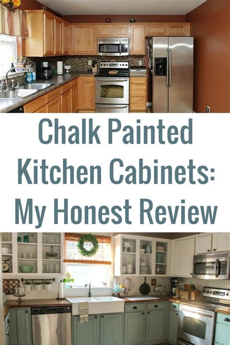 chalk paint colors kitchen maison decor painting kitchen cabinets with chalk paint by