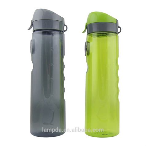 where to buy in bulk bulk buy china label water bottle joyshaker