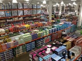 wholesale in usa the economics of costco whitman econ 101 principles of
