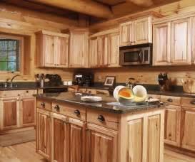 log home interior design ideas beautiful grain cabinets design my kitchen