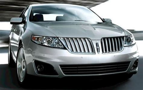 tire pressure monitoring 2012 lincoln mks engine control 2016 lincoln mks 4dr sedan 3 7l fwd 2012 lincoln mks oil capacity specs view manufacturer details