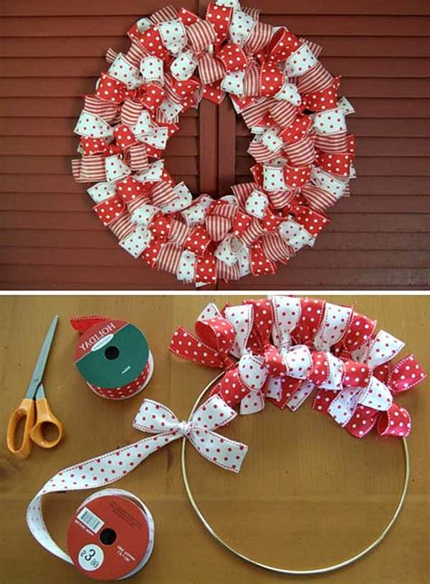 christma craft ideas craft ideas craftshady craftshady