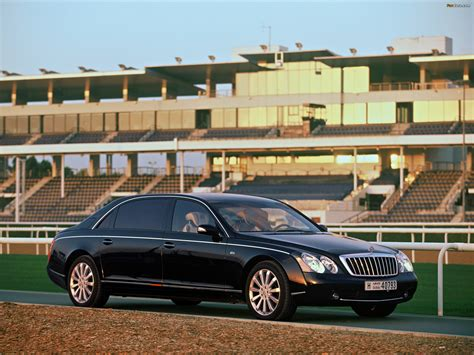 free car manuals to download 2007 maybach 57 instrument cluster service manual chilton car manuals free download 2007 maybach 57 windshield wipe control