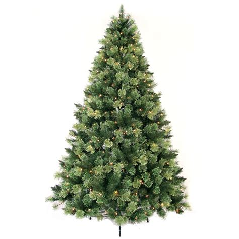 outdoor artificial tree living artificial outdoor led tree view