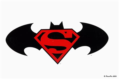 superman logo generator clipart best