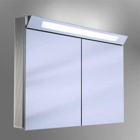 illuminated mirrored bathroom cabinets illuminated mirrored bathroom cabinets searchlight 6560
