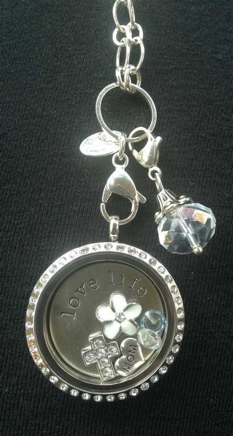origami owl lockets 587 best origami owl images on origami owl