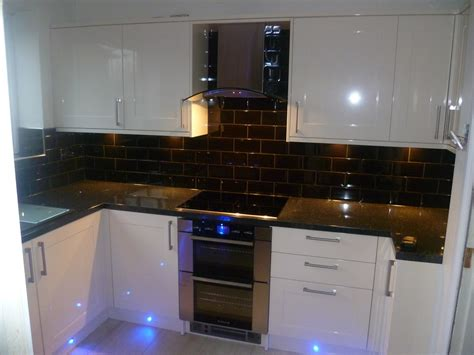 kitchen plinth lighting paragon property care ltd 100 feedback kitchen fitter