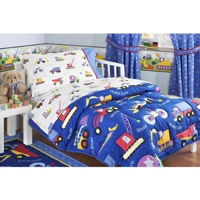 toddler bedding sets boys boys toddler bedding toddler room