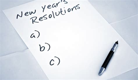Kitchen Faucet Types 7 new years resolutions if you are selling your home this