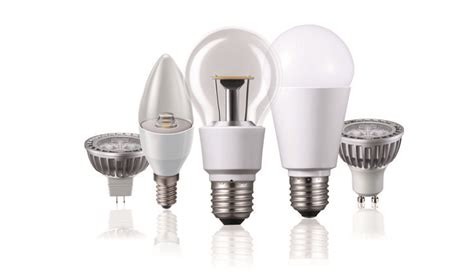 type a light bulb led led bulbs low energy lighting for the future