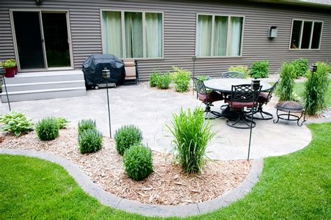 patio landscape design ideas backyard patio design ideas landscape contemporary with