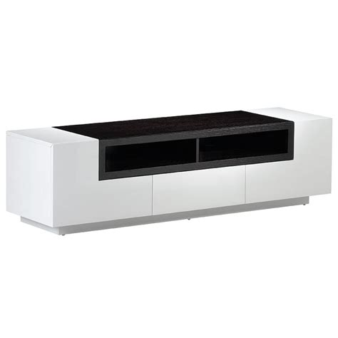 modern tv stand furniture modern tv stands leclair tv stand eurway furniture
