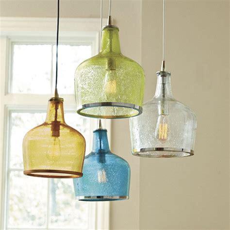 kitchen pendant lighting houzz addie pendant contemporary pendant lighting by