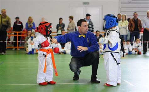 best martial arts best martial arts for box hill cycling expo