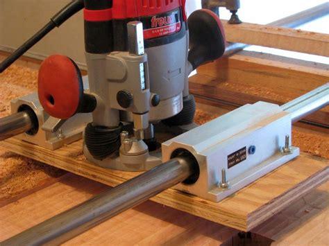 diy woodworking jigs woodwork diy woodworking jigs pdf plans