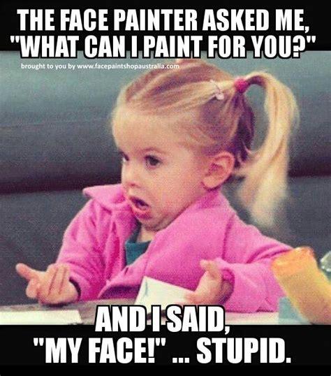 paint nite meme painting memes just for paint shop australia