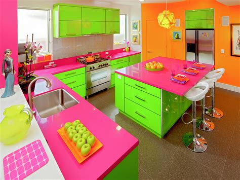 small kitchen color ideas pictures top ten kitchen paint color ideas 2018 interior decorating colors interior decorating colors