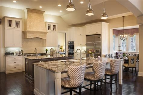 small kitchen island table 10 beautiful kitchen island table designs housely