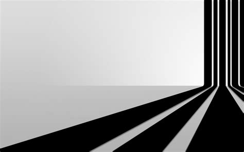 black and white black and white wallpaper 71 2560x1600 px high