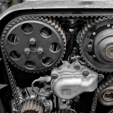 2006 Hyundai Elantra Timing Belt by Hyundai Elantra Timing Belt Replacement Autos Post