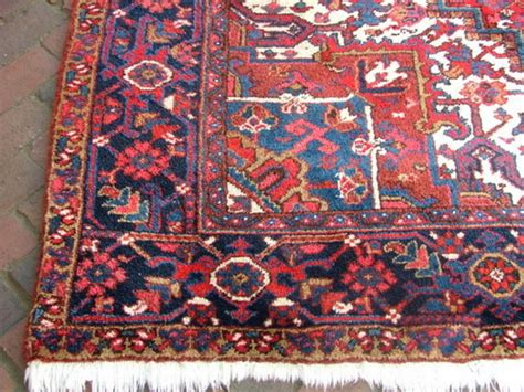 kitchen rugs 6ft they complement kitchen rugs 6ft by 6ft were used