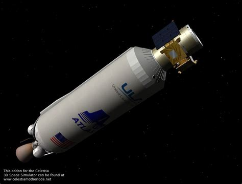 space craft the celestia motherlode spacecraft