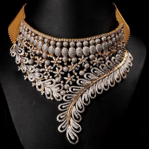 jewelry pictures new fashion arrivals wedding jewelry awesome design