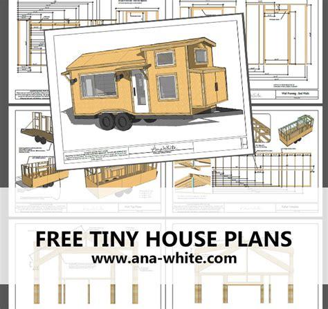 tinyhouse plans white quartz tiny house free tiny house plans